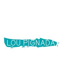 Lou Pignada