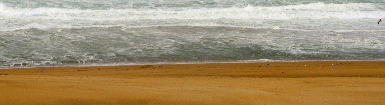 Location d'emplacement camping proche de labenne océan