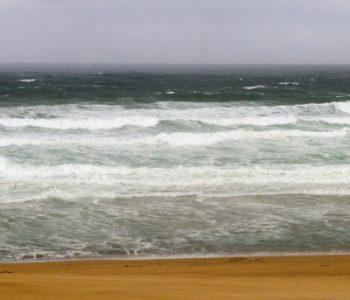 Labenne océan location dans les Landes