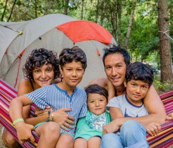 camping-acsi-landes