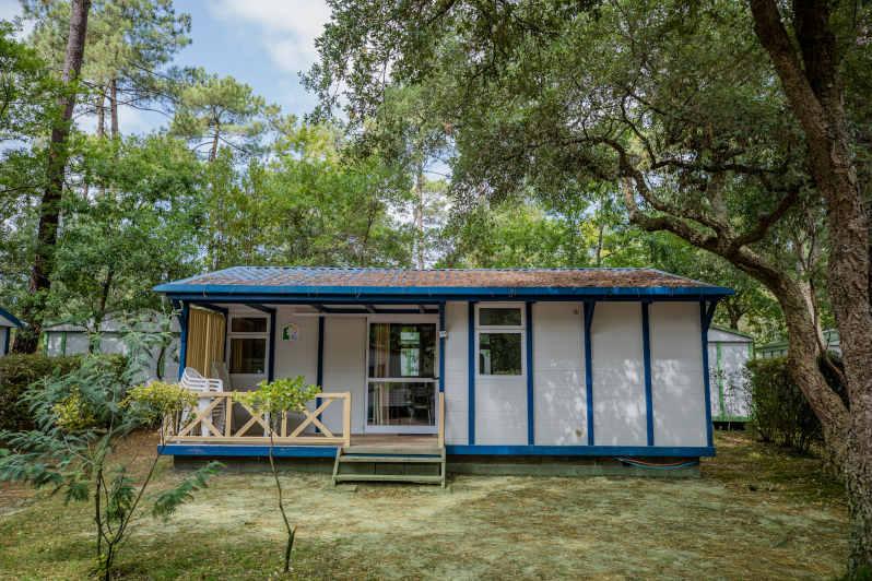 Etagenbett Camping : Campingplatz und mobilheimpark bad bodenteich urlaub freizeit erholung