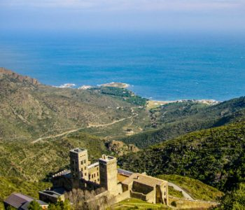 Holidays in the basque country: What to see and do on the Atlantic coast