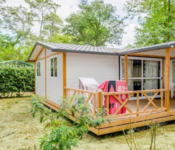 location-mobil-home-landes