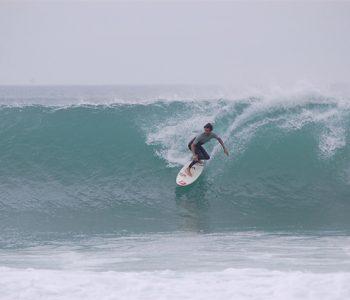 spot surf landes