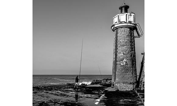 phare de capbreton