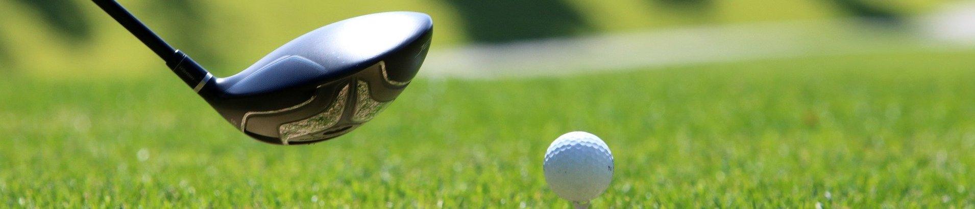 golf hossegor