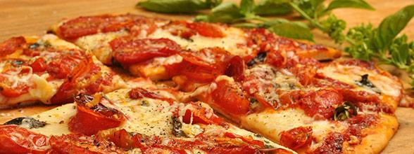 pizzeria ondres
