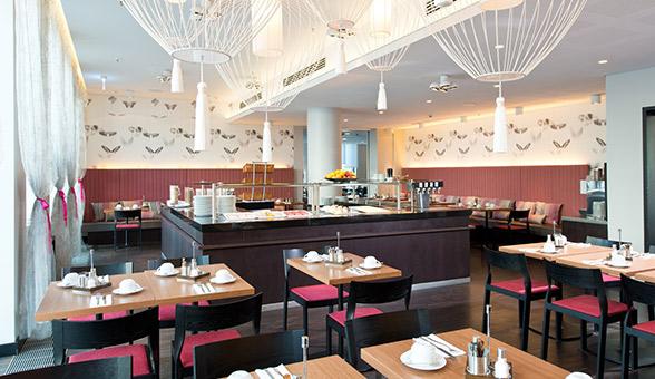 Restaurant Capbreton